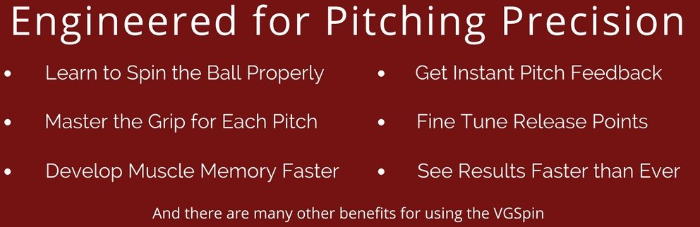 engineered-for-pitching-precision