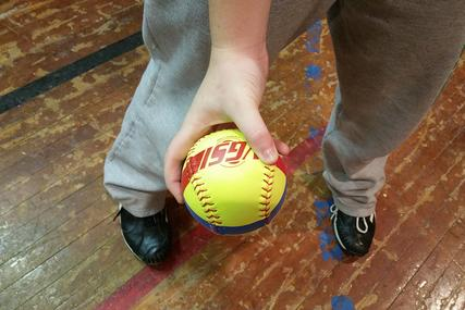 top-view-rise-ball-grip